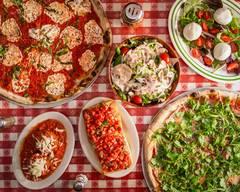 Bosfa Pizzeria & Ristorante Italiano