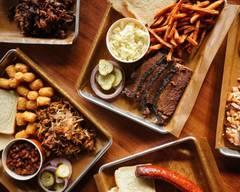 Feast BBQ (Jeffersontown)
