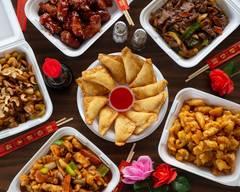 Wok Lin Restaurant