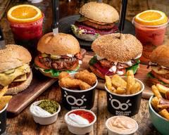 MooFree Burgers (Maroochydore)
