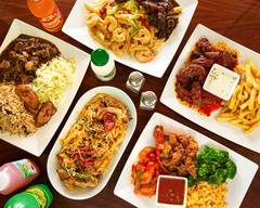 Negril Way Caribbean Restaurant