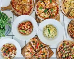 Lakeside Pizza and Pasta Pakenham