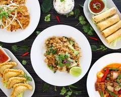 Thai Ashmore