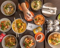Suwan Thai Restaurant