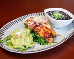 Mestizo Louisiana Mexican Cuisine