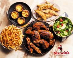 Nando's (Bay St)