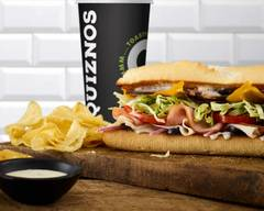Quiznos (3 9th St)