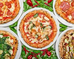 Bath Pizza Co
