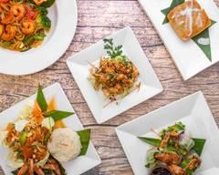 Bangkok Bold Thai Asian Fusion Kitchen