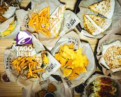 Taco Bell Pio XII ( Pamplona)