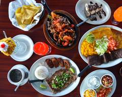 Amigos Mexican Spanish Restaurant