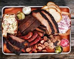 Bama BBQ and Wing Kitchen (Oswego)