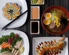 D & Y Sushi
