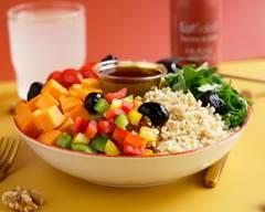 Eat Salad - Pessac
