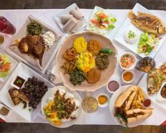 Naija Foodeats