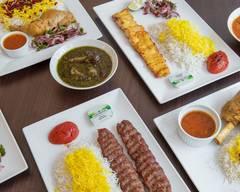 Vanak Restaurant