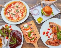 Filippi's Pizza Grotto (Scripps Ranch)