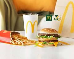 McDonald's® (Saldanha)