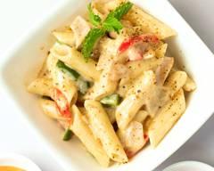Cucina - Stile Italiano