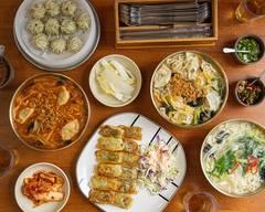 MDK Noodles (Myung Dong Kyoja)