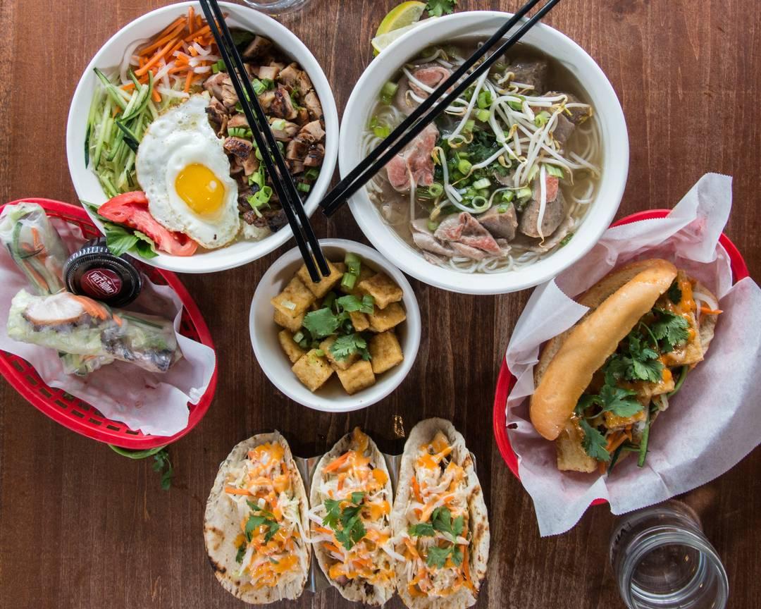 Order Viet-Nomz (Winter Park) Delivery Online | Orlando | Menu ...
