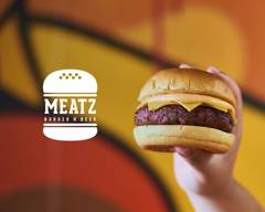 Meatz Burger N' Beer (Asa Norte)