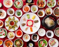 まだんの韓国料理研究所 三宮支部 Korean Kitchen labo Madan Sannomiya
