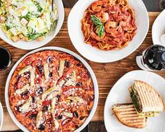 Cucinetta Italian Fast Casual