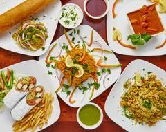 Wazwan Indian Cuisine
