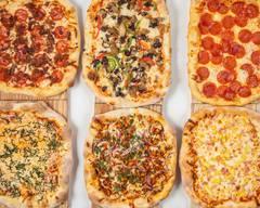 Pizzaroo Pizzas (Sunset Blvd)