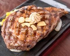 いきなり!ステーキ 東京八重洲地下街 Ikinari Steak Tokyo-Yaesuchikagai