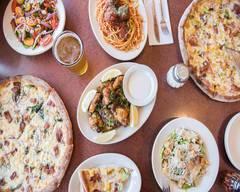 Amici's East Coast Pizzeria - Oakland