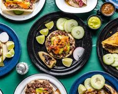 Tacos Sonora (Chapultepec)