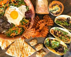 Seoul Taco (Chesterfield)