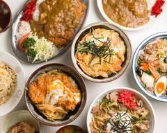 世田谷キッチンマルシェ Setagaya Kitchen Marche