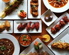 Little India Restaurant and Bar (Lakewood)