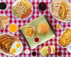 Cypress Best Burgers