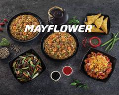 Mayflower (Paseo Shopping)