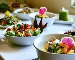 ionie Organic Vegan Raw Food Cafe