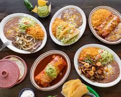 Super Mex Restaurant (Fullerton)