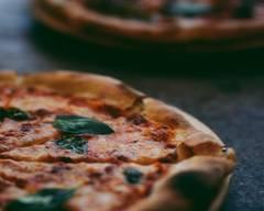 L'Arte della Pizza
