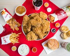 KFC - Panamericana