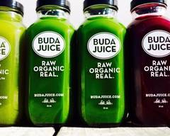 Buda Juice - West Village