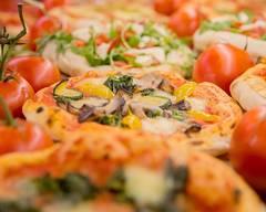 Pizzeria & Schiacciateria
