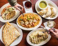Antonucci's Italian &Seafood Restaurant
