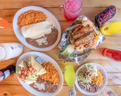 EL Chilar Mexican Restaurant