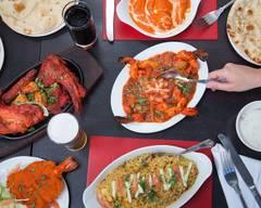 Curry Leaf East