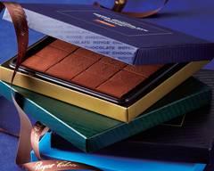 ROYCE' Chocolate (Mitsuwa Marketplace in Irvine)