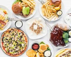 Anastasia's Restaurant & Lounge