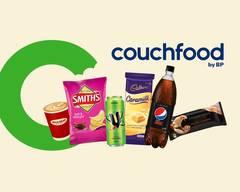 Couchfood (Sebastopol) Powered by BP